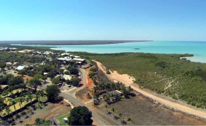 Aerial photo Bay_web
