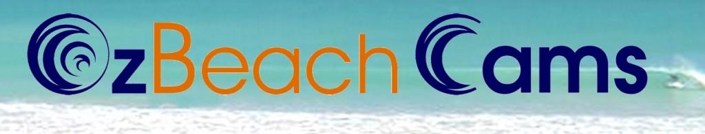 OBC_logo_web