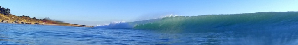 narrow wave_web
