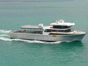 absolute-ocean-charters-contessa-c-295