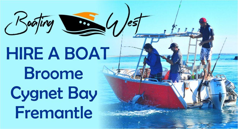 Boab Boat Hire_web